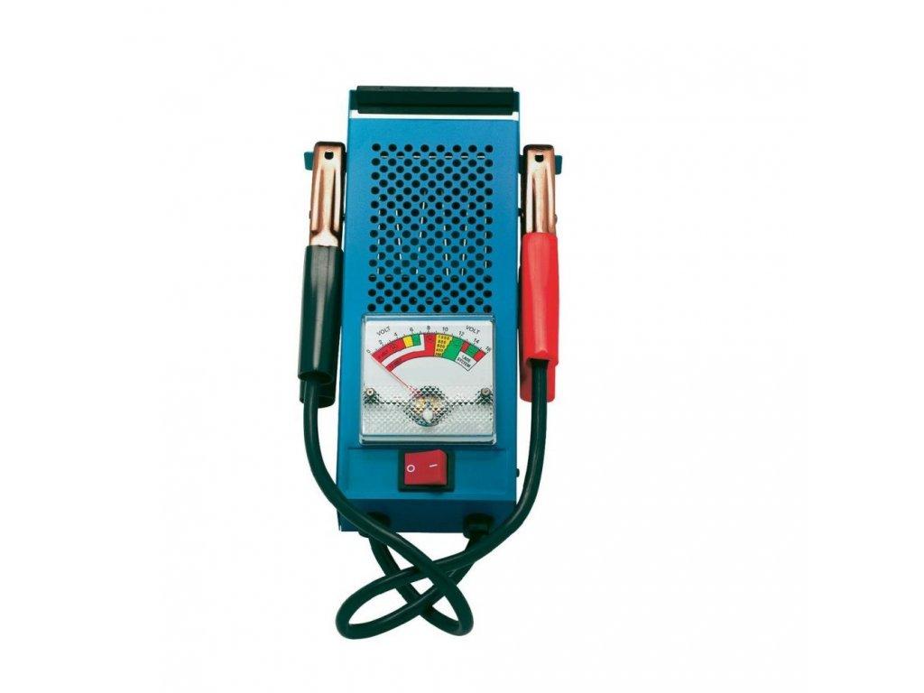 Tester akumulátorových baterií 6,12V LT446100AMP