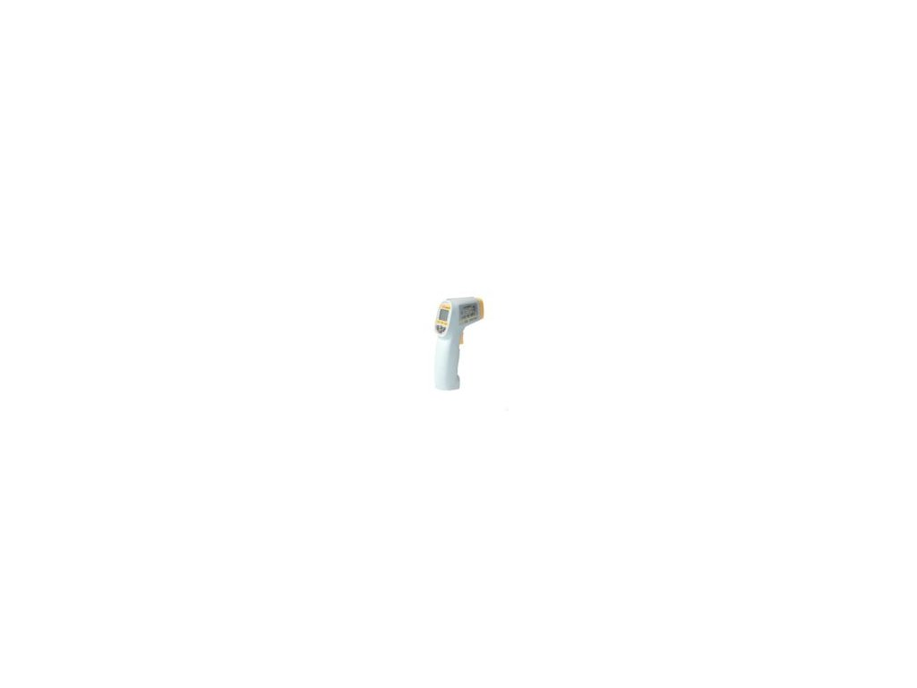 Bezdotykový digitální teploměr HULT900NM