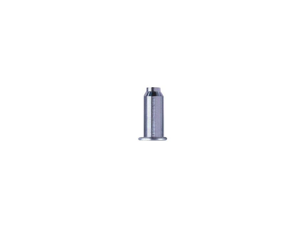 Horkovzdušný nástavec PRO100-150 PS-5202-142
