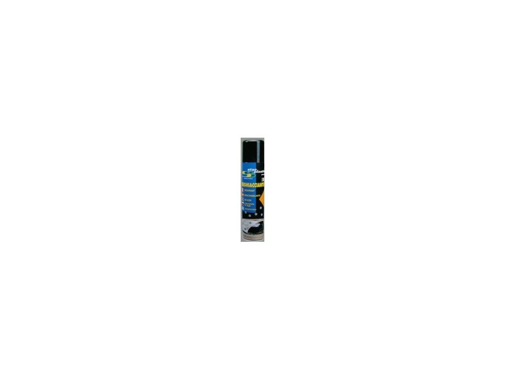 Odstraňovač námrazy ze skel SP-A01018