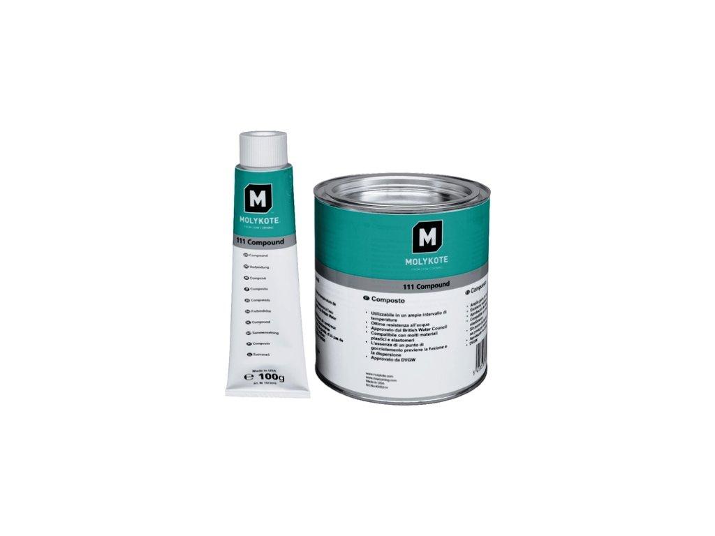 Molykote 111 Compound 100 g
