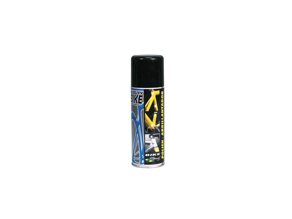 Pěnový čistič jízdních kol 200 ml A01089