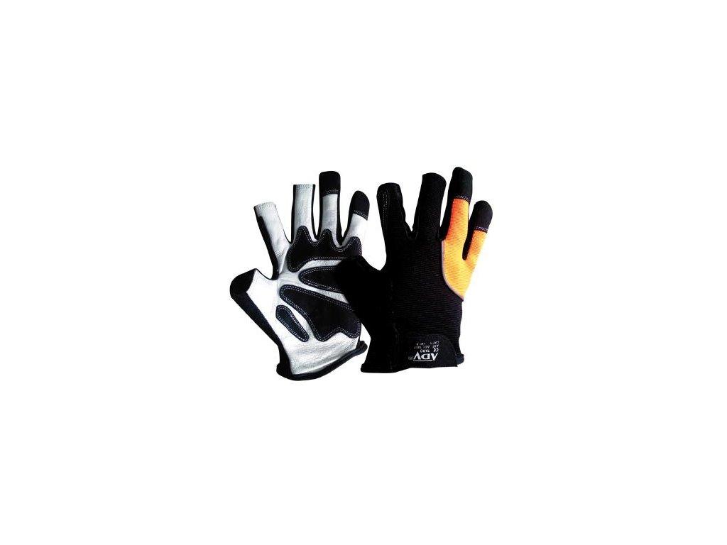Pracovní rukavice TARO, vel. 10 F-114.20