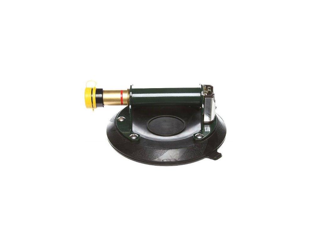 Přísavka nosnost 100kg pr.200 mm audio jednoručka 100 VP X-HP8E