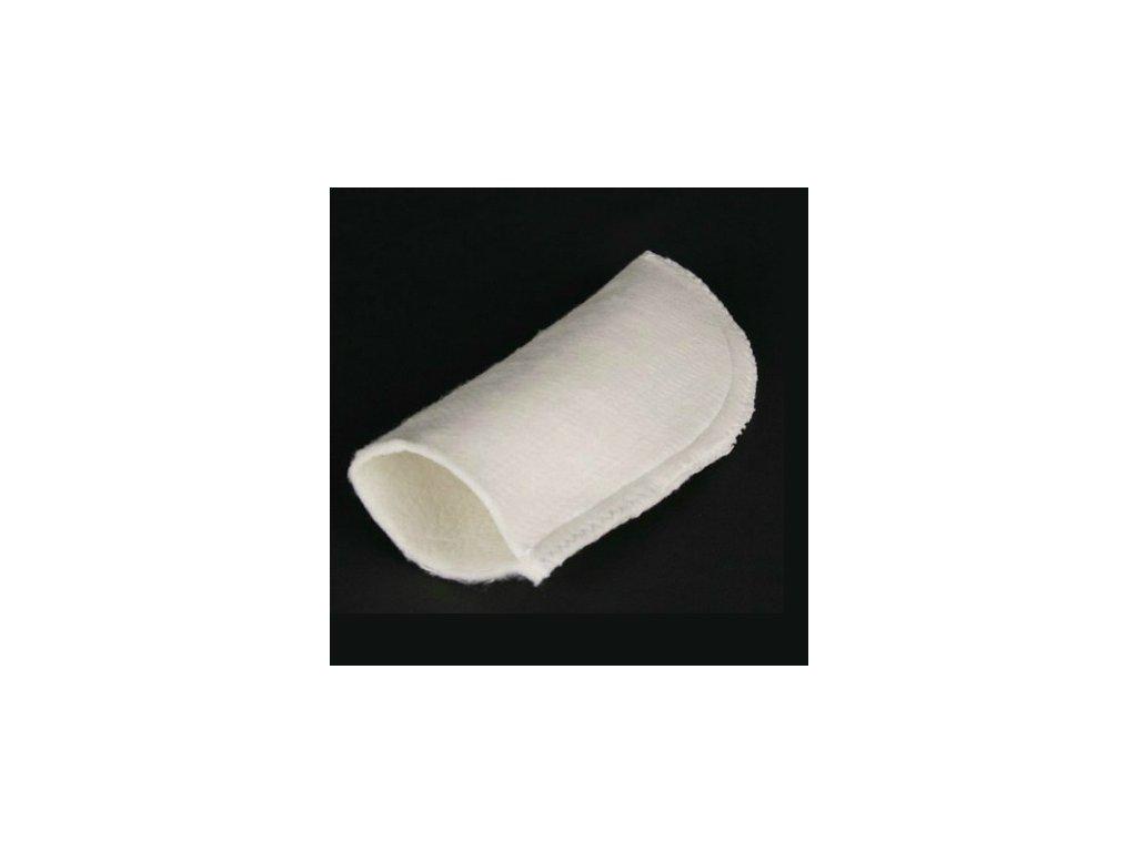 Filtr abrasiva pro SANDER TURBO X-pytlik
