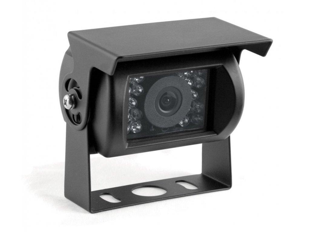 Barevná,vodotěsná kamera  VBV-790C