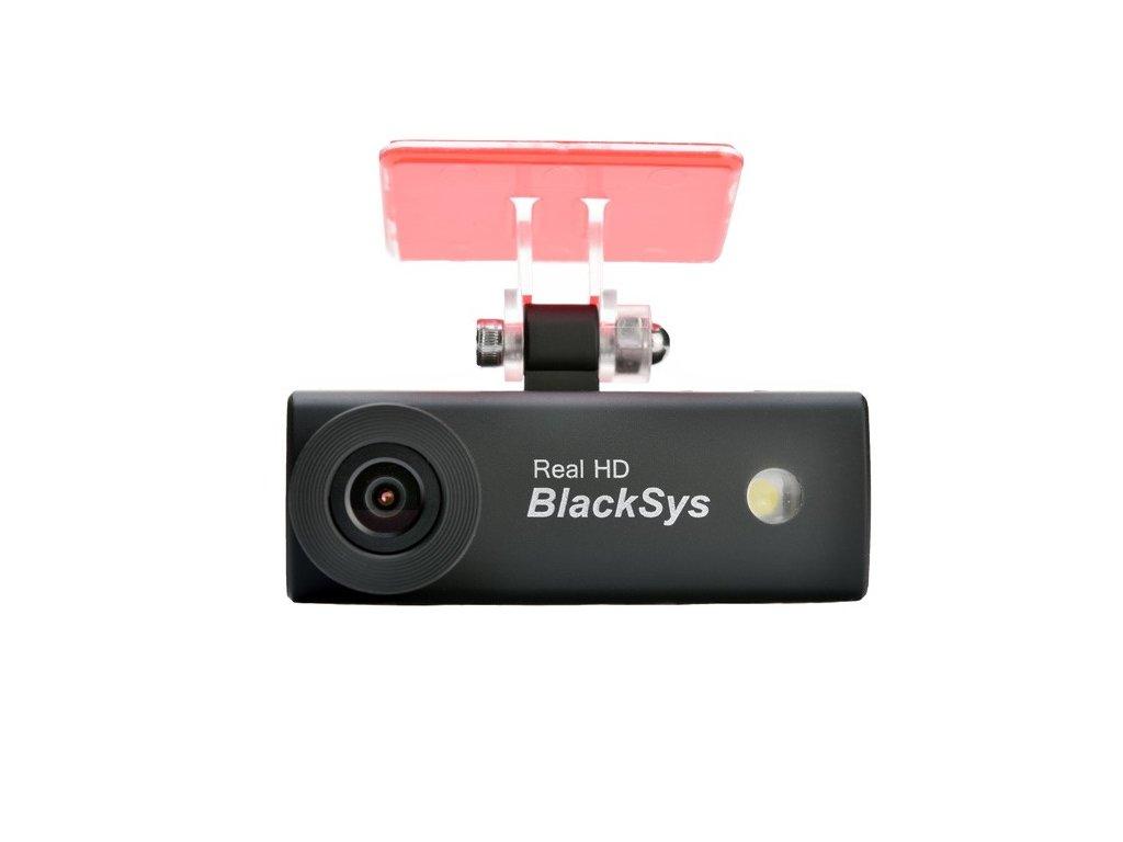 Kamera se záznamem na SD kartu TS-NBH-300