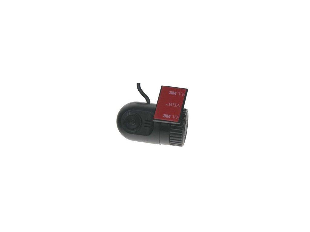 Mini kamera se záznamem obrazu a zvuku  ST-DVR 23
