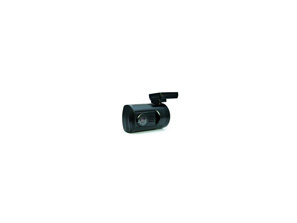 "Miniaturní FULL HD kamera, GPS + 1,5"" LCD, LDW, FCWS, HDR, ČESKÉ MENU  ST-DVRB 24"