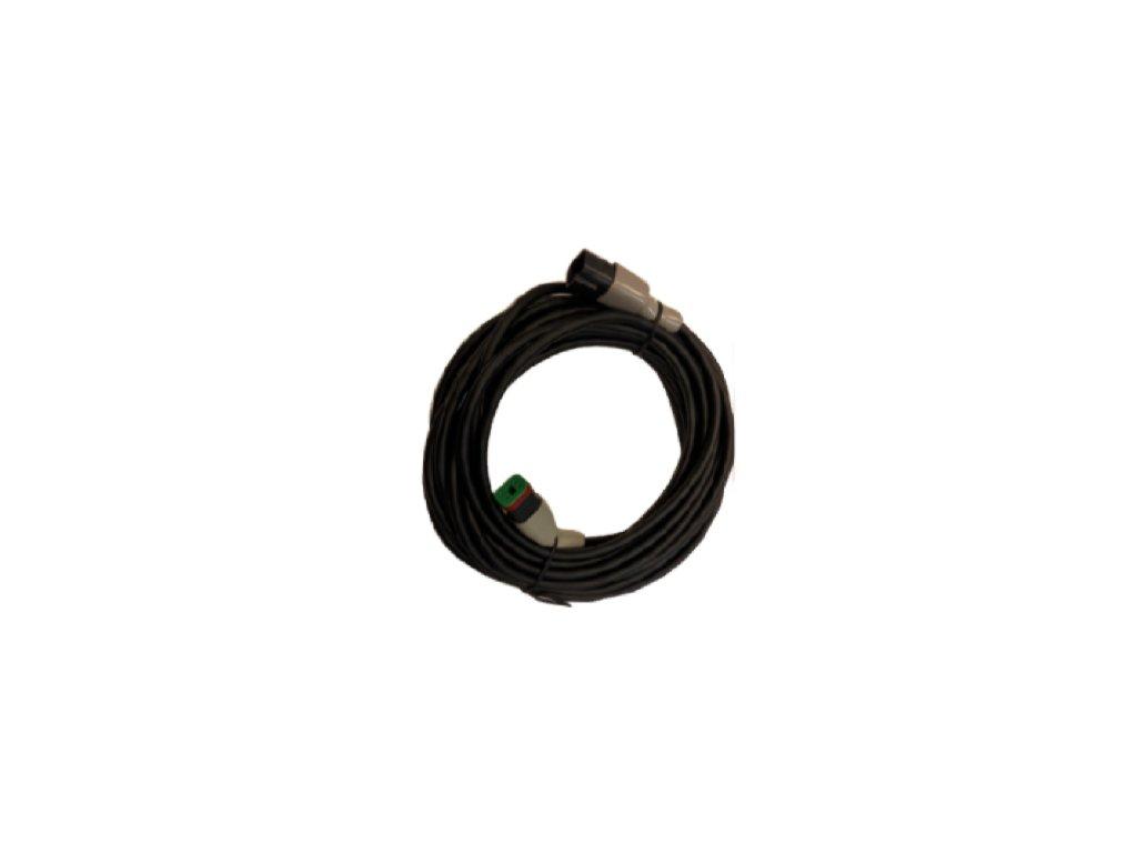 Prodlužovací kabel 5m BS-05DCX