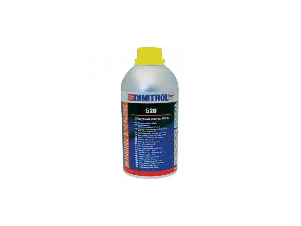 Dinitrol 520 CLEANACT 1 l