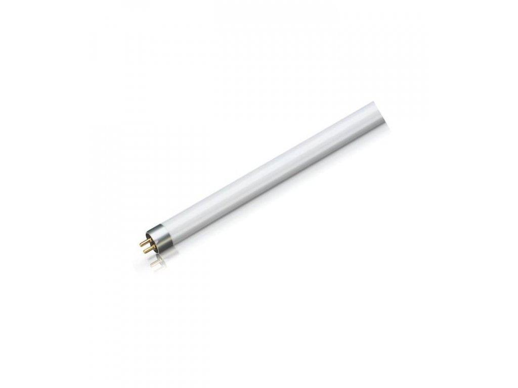 Náhradní UV výbojka do lampy 8W05UV-V