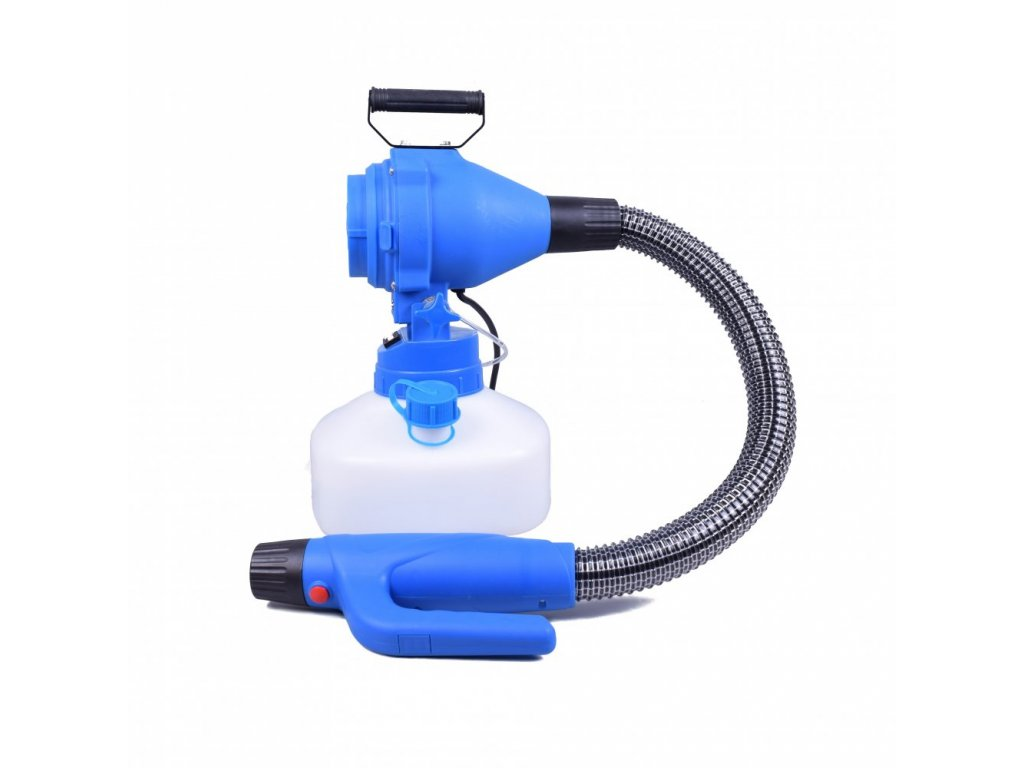 Ruční přistroj pro desinfekci prostor HU14025