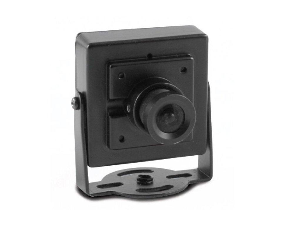 Digitální mini kamera pro vnitřní použití DMC-1025