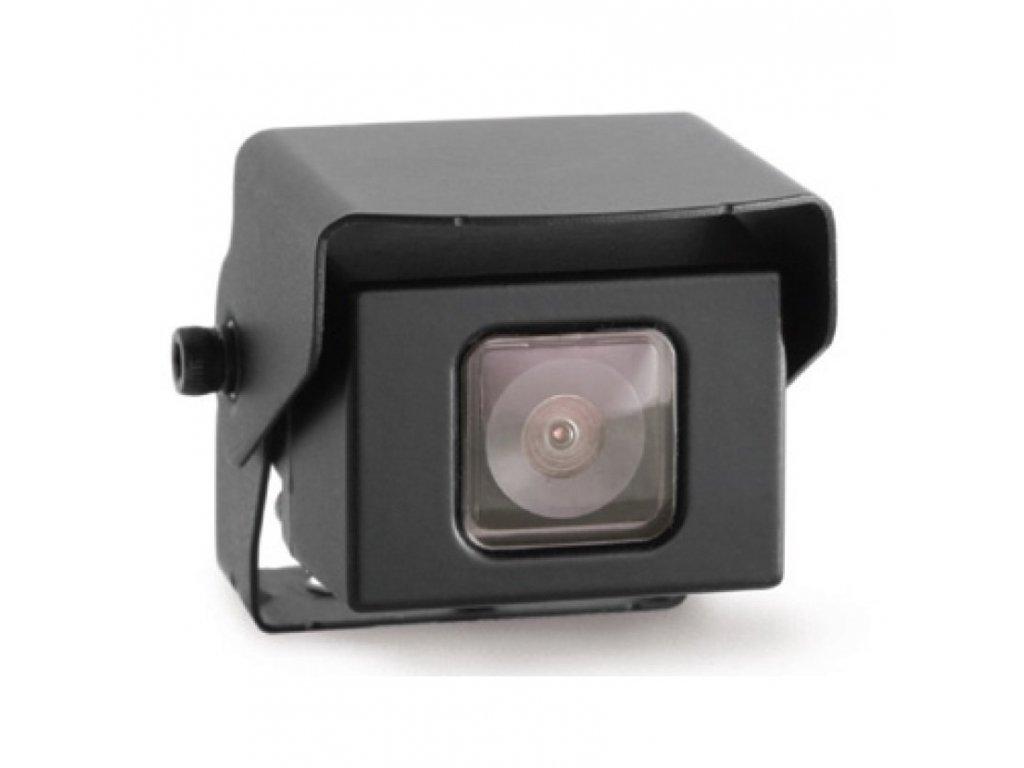 Mini kamera se zrcadlovým zobrazením  BE-820C