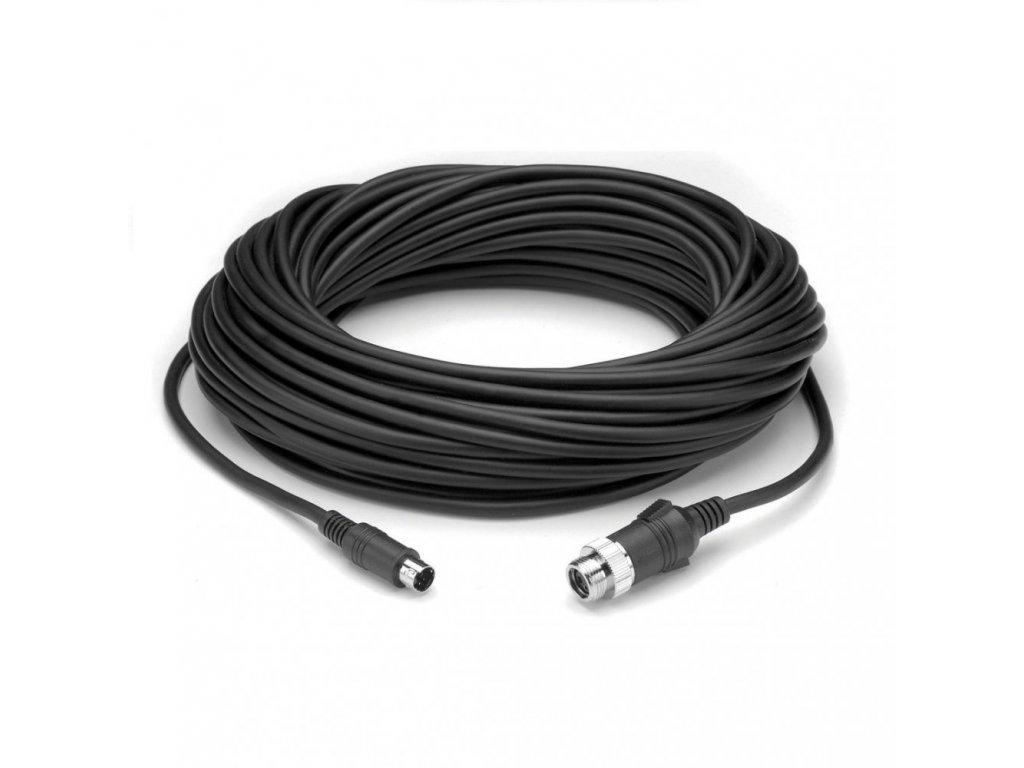 Propojovací kabel 20 m ELITE BE-L120