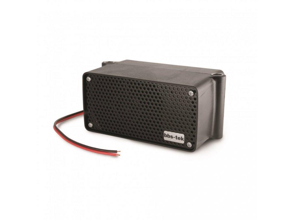 Couvací alarm 102 dB BBS-102