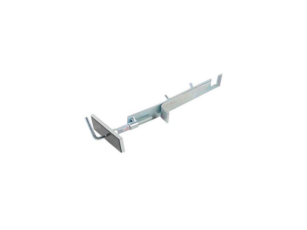 Fixátor bočních dveří M-ST-17000