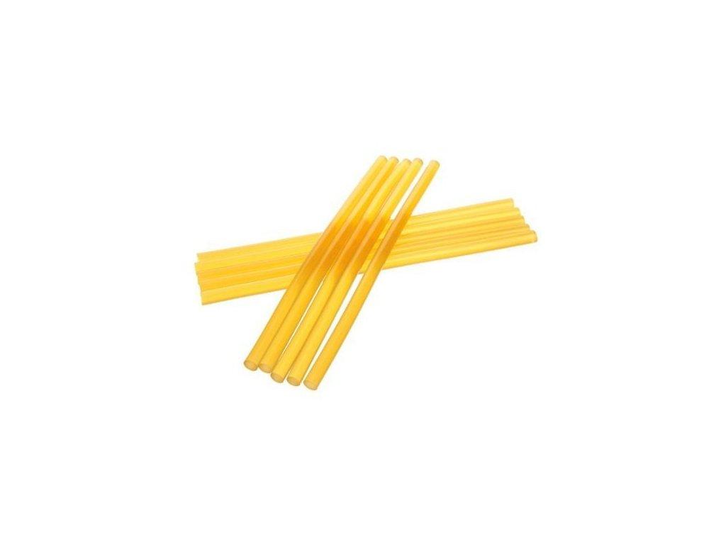 Tavné lepidlo - tyčinky 5ks NET-TT5