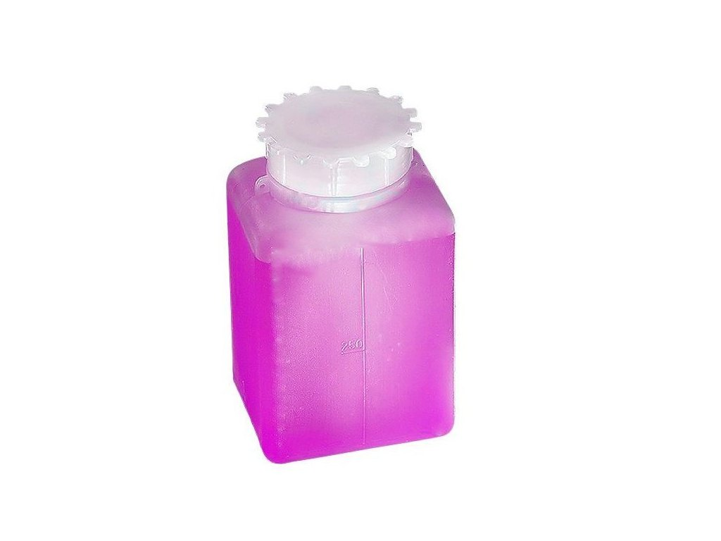 Leptací pasta pro VIN 500 ml CG-LP500