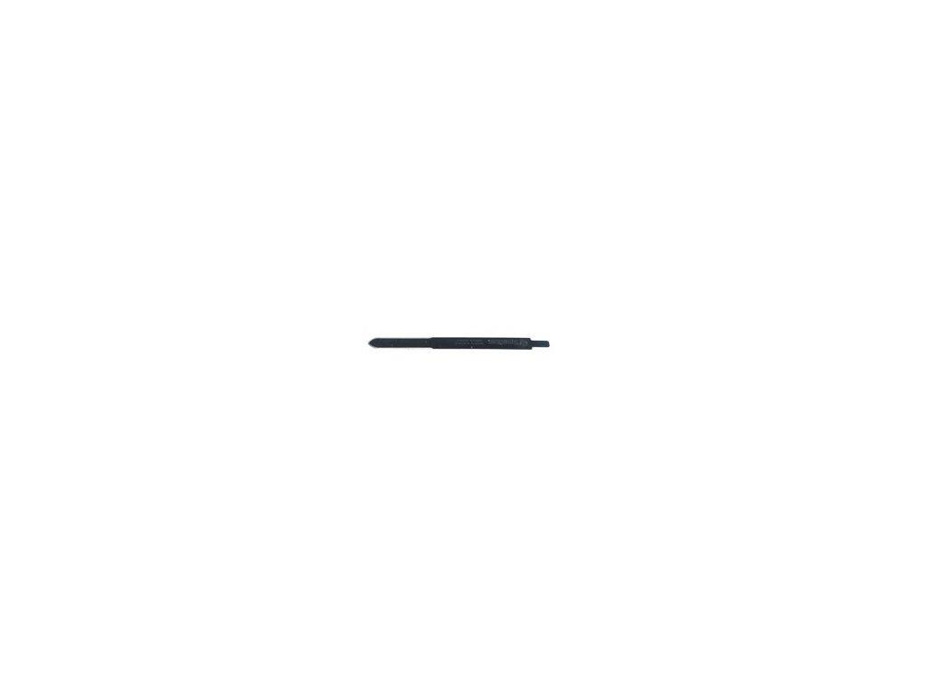 Šavlový nůž hladký 100mm M-EEB-793