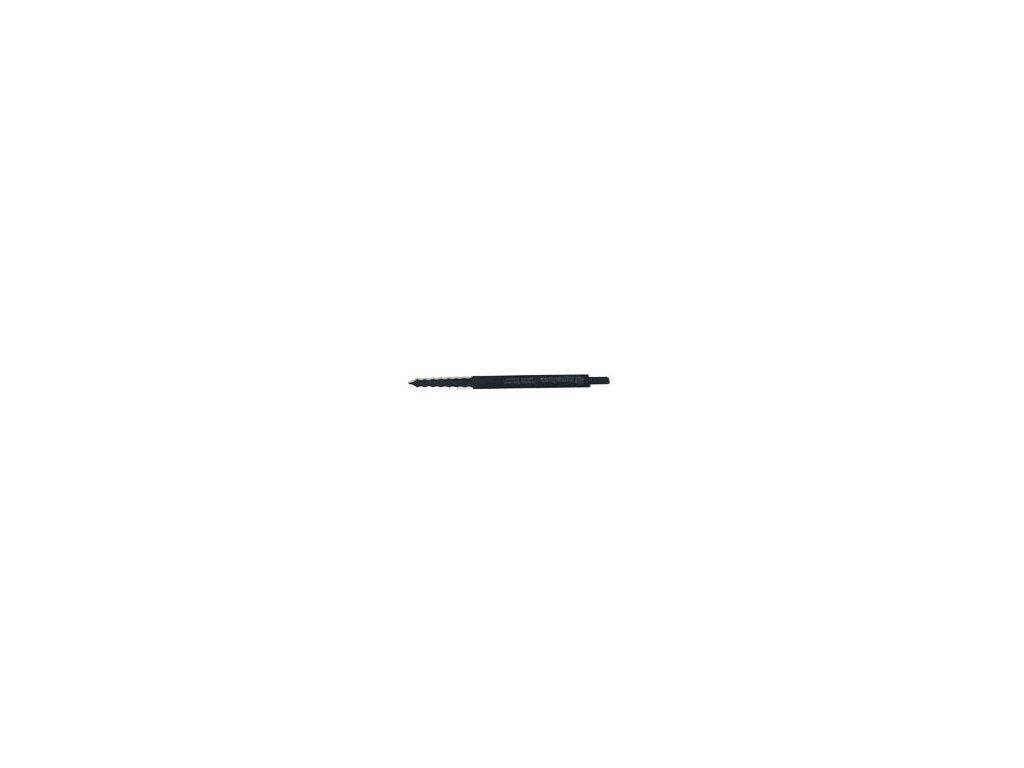 Šavlový nůž zubatý 100mm M-ESB-1304