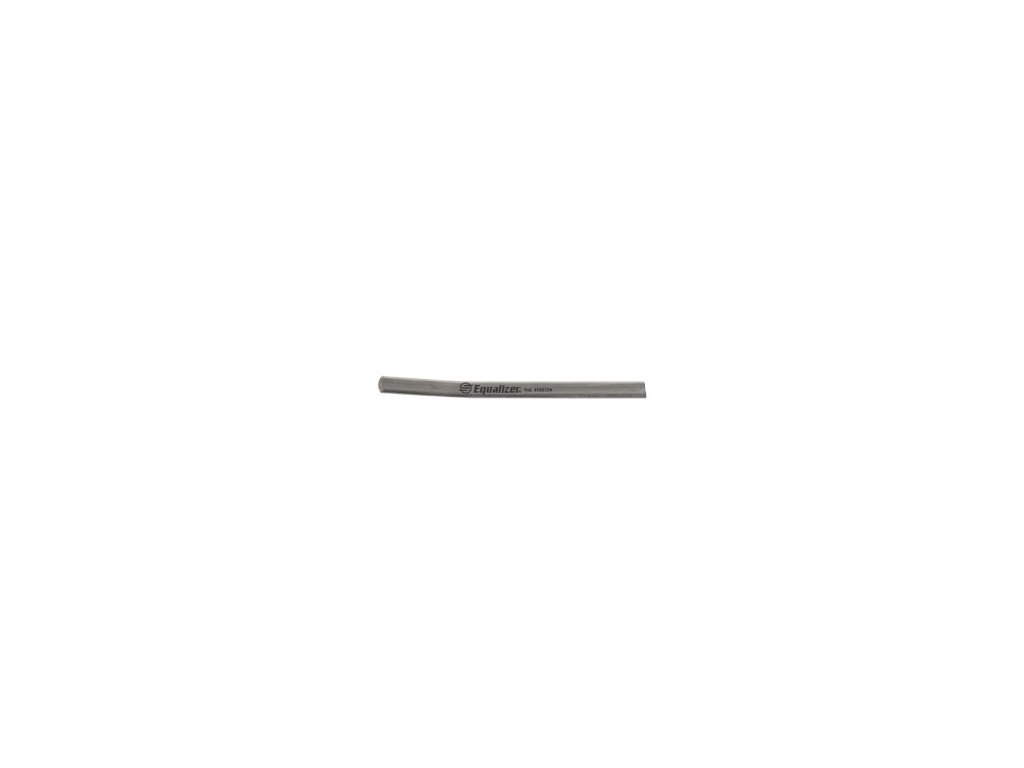 Ochranný kryt nože 200 mm M-EES-808