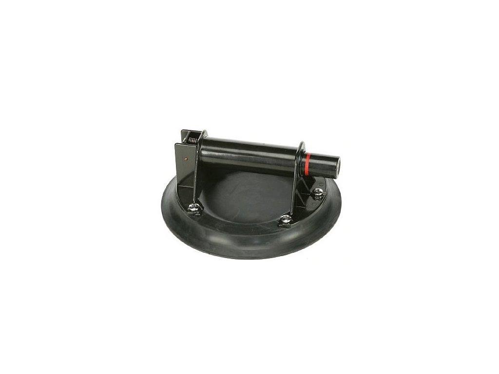 Přísavka nosnost 70kg pr.204 mm X-OB1