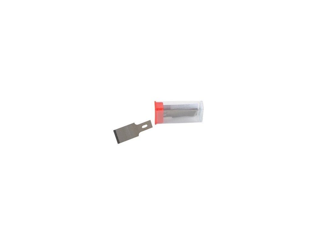Náhradní čepel pro seřezávač 5ks 16mm M-NY-1246
