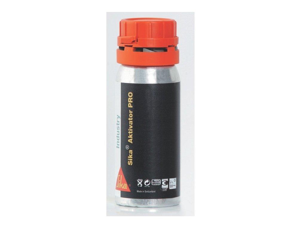 aktivator PRO, 30 ml