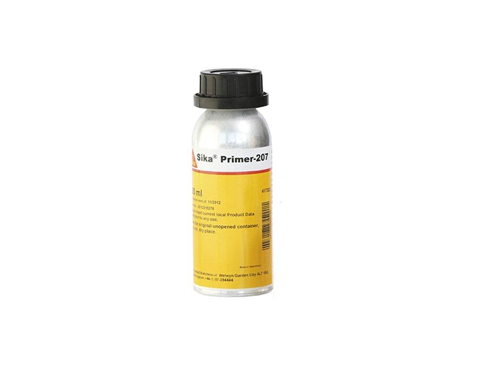 Primer 207 250 ml