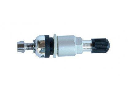 Náhradní ventilek ke kontrole tlaku v pneumatikách  ST-FBSN-VK