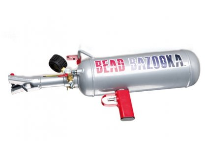 Tlakové dělo Bead Bazooka F-10.126