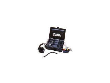 Stetoskop elektronický HUSTE06600