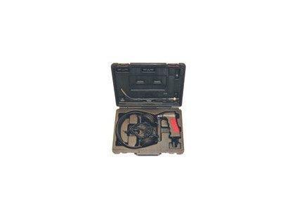 Dotykový stetoskop STE97170
