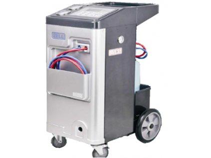 Přístroj pro servis klimatizací U-AC1000
