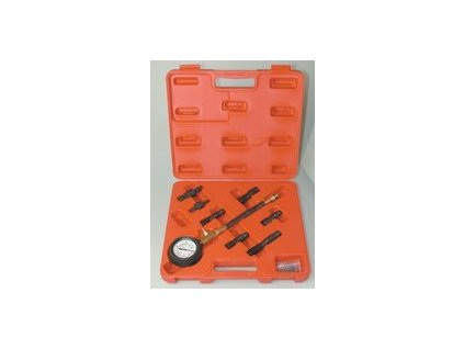 Kompresiometr benzinu HU101