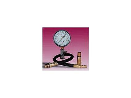 Kompresiometr-benzin adapter 14-18 mm MI5520