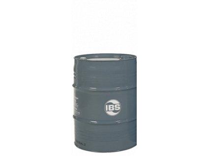 Čistící kapalina 100 Plus 50 l I-100-50