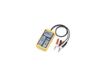 Elektronický tester baterií HUBT001