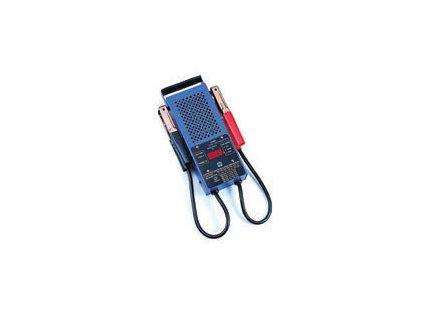 Digitální tester baterií a dobíjení HU50888