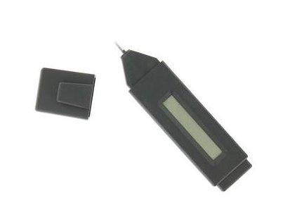 Tester polarity a obvodů HU31002