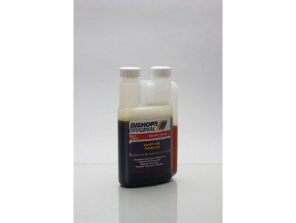 Bishop Aditivum do benzínu BiTECH 1-C6-951 250 ml
