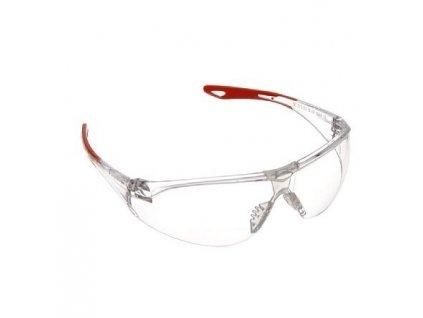 Ochranné brýle CLEAR X-HC300