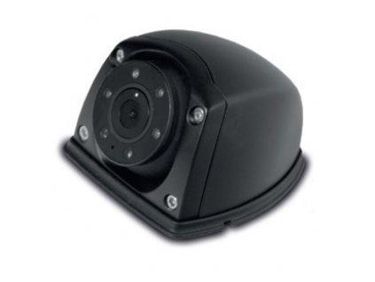 Kompaktní vnější zrcadlová kamera VBV-300C