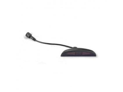 Displej se zvukovou signalizací překážky UDS-001DP