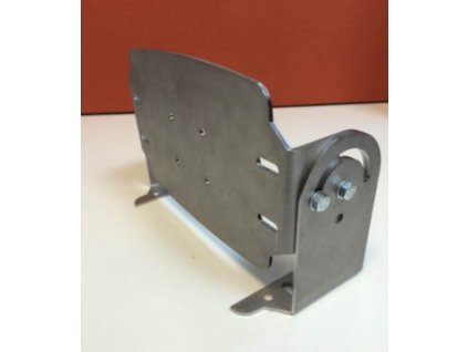 Nastavitelný držák pro radary BKT-017