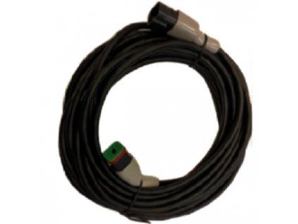Prodlužovací Kabel 25m BS-25DCSX
