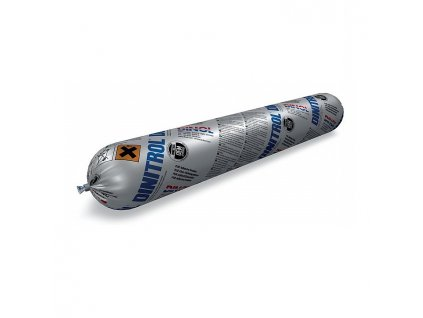 Dinitrol 500 monoporce 600 ml