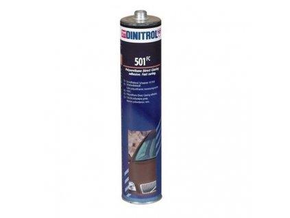 Dinitrol 501 FC kartuše 310 ml